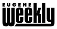 Eugene Weekly: Climate Change Unites Unions and Enviros (April 24, 2014)