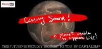 Popular Resistance: Coming Soon - This Planet Will No Longer Support Civilization (April 24, 2014)
