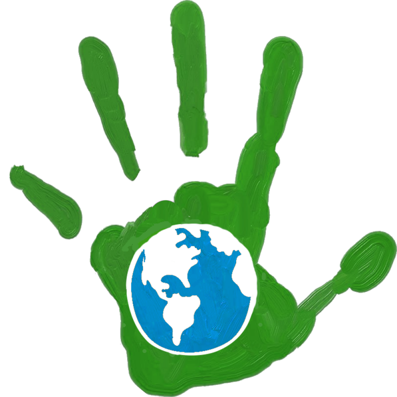 Global Climate Convergence Logo