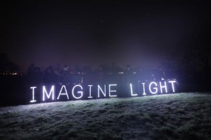 imagine_light(dusan)