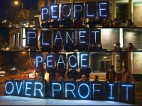 Vote for the Overpass Light Brigade in the 2014 PBS Online Film Festival!