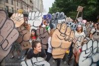 Waging Nonviolence: After the People's Climate March, It Is Time to Demand More (September 29, 2014)