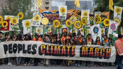 peoples-climate-marchFOCUSGLOBALSOUTH