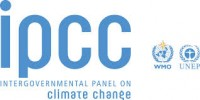 IPCC Fifth Assessment Synthesis Report - November 1, 2014