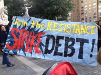 DEMOCRACY NOW: Students Launch Historic Debt Strike, Refusing to Pay Back Predatory College Loans