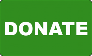 New-Donate-Button-EXPORT-300x184