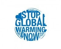 Alternative Visions: US Climate Crisis Intensifies — What's To Be Done? (May 17, 2014)