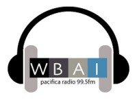 WBAI NY Radio: Eco-Logic with guests Natalie McClellan & Peter Rugh from NYC Climate Convergence (July 22, 2014)