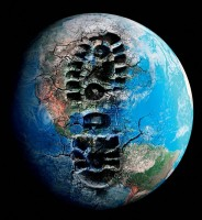 Occupy: Climate Alarm is Ringing - And Until Now The United Nations Has Failed To Act (September 4, 2014)