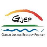 Global Justice Ecology Project: Indigenous Organizers Lead Climate Critiques in NYC (September 29, 2014)
