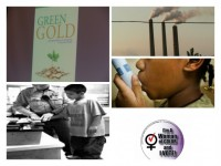 Environmental Justice Classroom Resource Guide