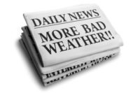 INSURANCE JOURNAL: Paid 'Climate Leave' May Be Next Employee Benefit